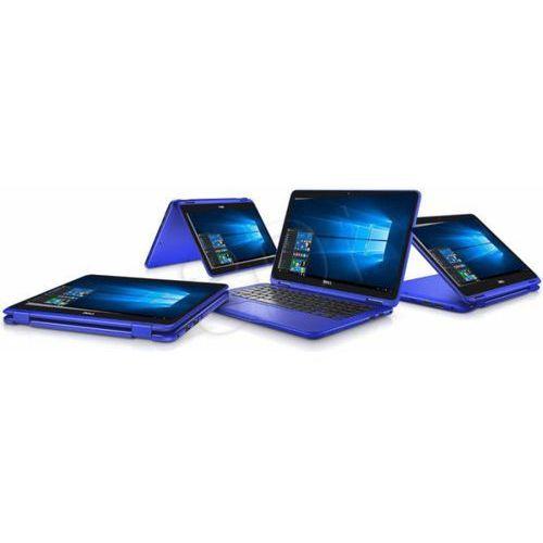 OKAZJA - Dell Inspiron 3168-5963