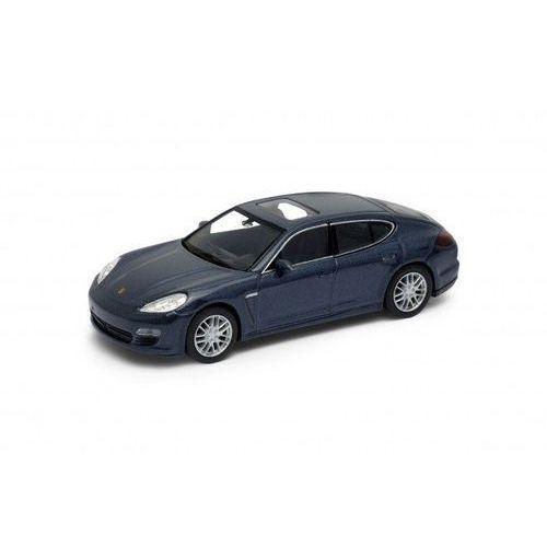 Porsche Panamera S 1/34 (5902002052634)