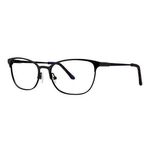 Dana buchman Okulary korekcyjne ariana mi