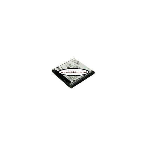Bati-mex Bateria archos av120 2800mah 10.6wh li-ion 3.7v