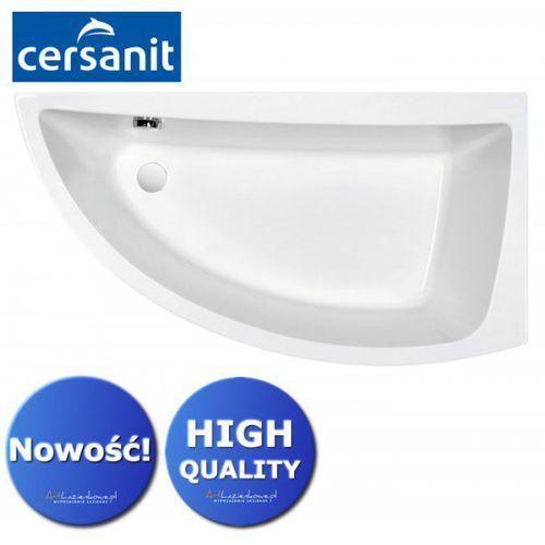 Cersanit Nano (S301-061)