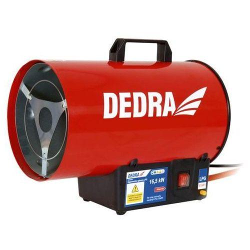 Dedra DED9941 (5902628994103)
