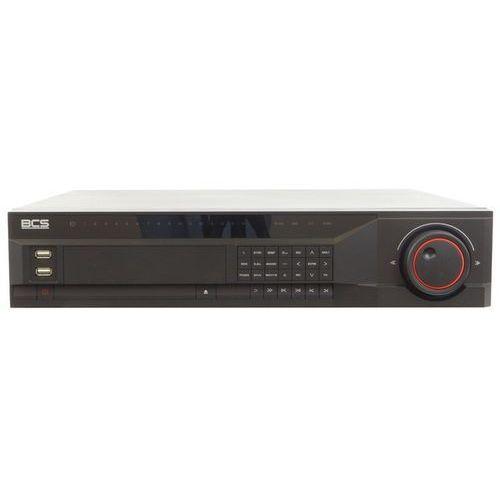 Rejestrator -nvr32085me-ii marki Bcs
