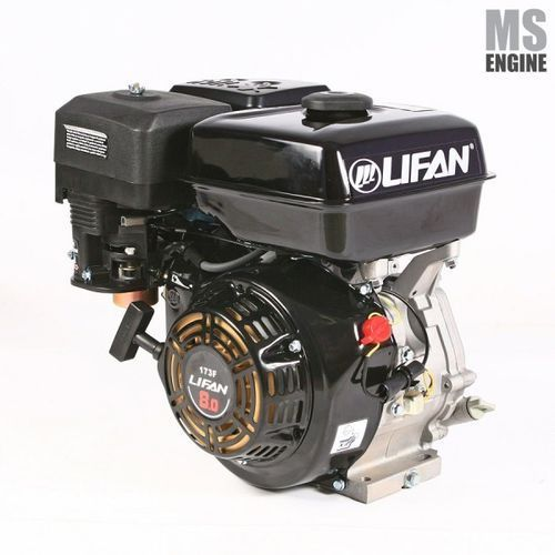 Lifan Silnik spalinowy 8km gx240