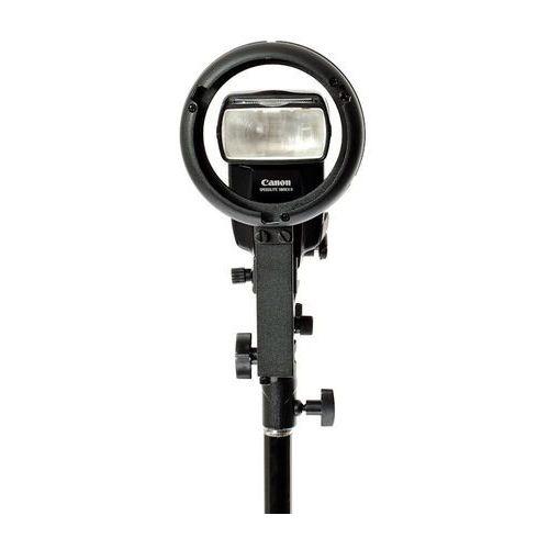 Uchwyt mocowanie do lamp systemowych bowens-l marki F&v