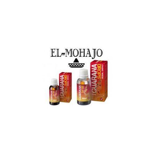 El-Mohajo Maksykańska rozkosz. Dla zdesperowanych:), 668676