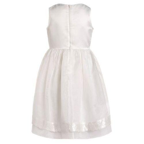 Name it NITTILIKKA Sukienka koktajlowa bone z kategorii Sukienki dla dzieci