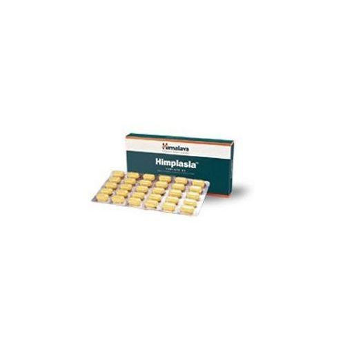 Himplasia 60 Tabletek na problemy z prostatą, towar z kategorii: Pozostałe kosmetyki