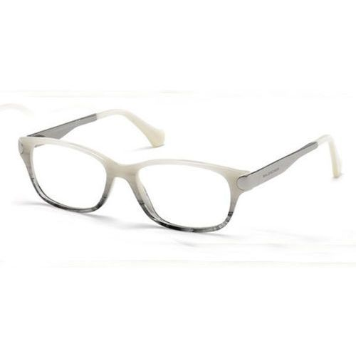 Balenciaga Okulary korekcyjne ba5024 024