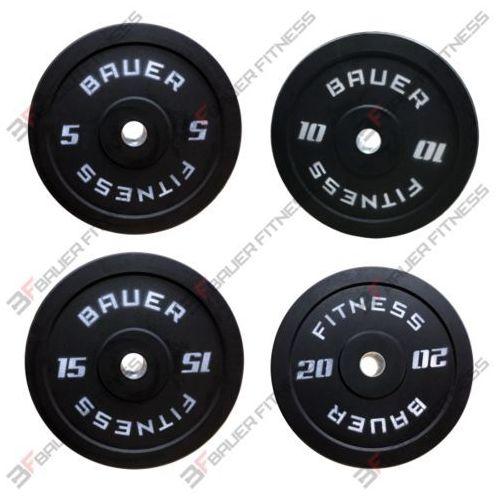 Bauer fitness Obciążenie bumperowe