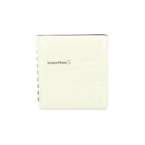 Album Instax Mini (biały), IN36