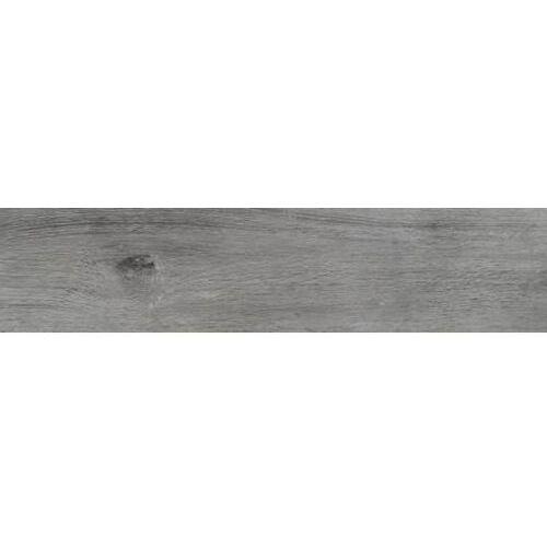 Gres elegant wood grigio 19,3x120,2 gat i marki Cerrad