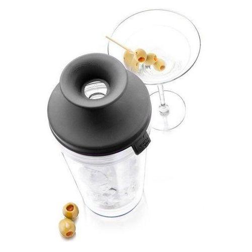 Vacu vin Shaker do koktajli | odbierz rabat 5% na pierwsze zakupy >> (8714793784031)