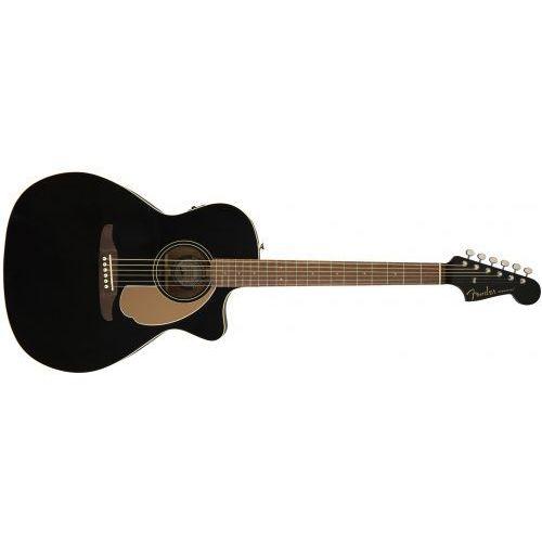 Fender Newporter Player JTB gitara elektroakustyczna