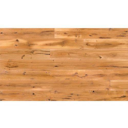 Barlinek Deska podłogowa lita vintage dąb 1 37 m2