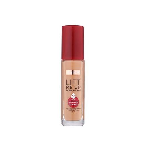 Astor  lift me up make up 3 w 1 odcień 301 honey (spf 15) 30 ml