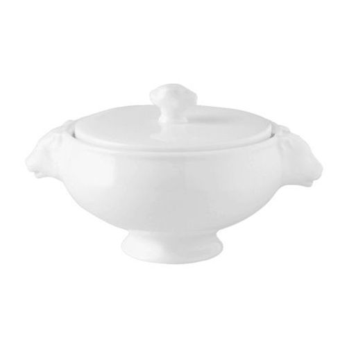 Rak Mini waza 570 ml banquet najb57