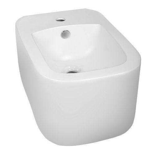 Bidet wiszący WC Kerra Kronos 15