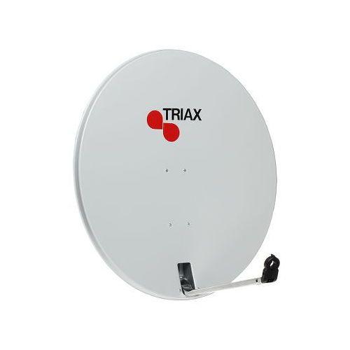 Triax Antena offsetowa as-100/ 100cm