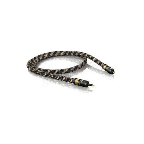Viablue H-Flex Optical Mini-toslink Cable