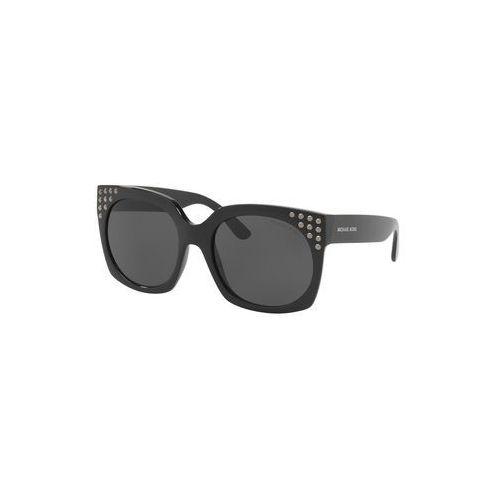 Michael Kors - Okulary 0MK2067