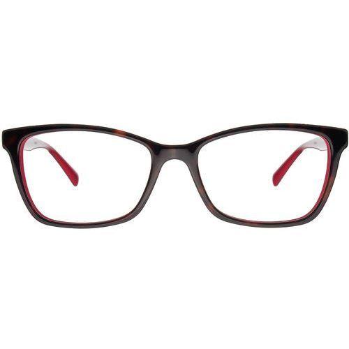 Dolce & Gabbana 3245 3004 Okulary korekcyjne + Darmowa Dostawa i Zwrot - sprawdź w wybranym sklepie