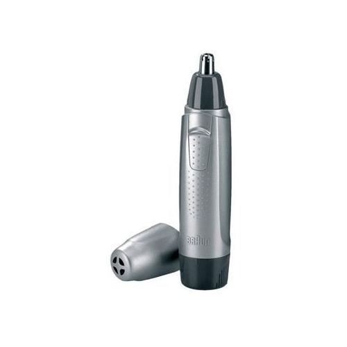 exact series en10 trymer do nosa i uszu (ear&nose trimmer) marki Braun