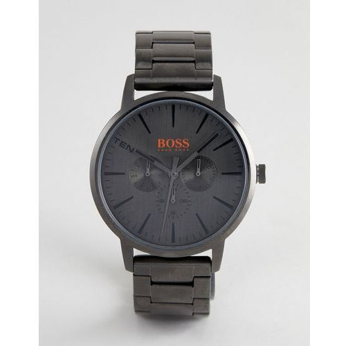 Hugo Boss 1550068
