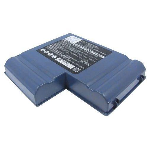 Fujitsu LifeBook E7110 / FM-36 4400mAh 63.36Wh Li-Ion 14.4V (Cameron Sino) (4894128018377)