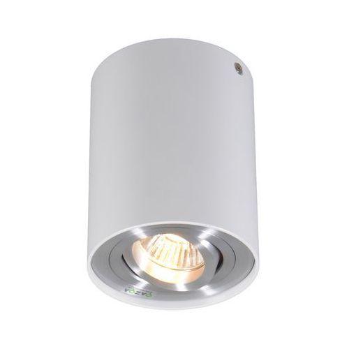 Zuma line Lampa sufitowa rondoo / 45519 (2011003611207)