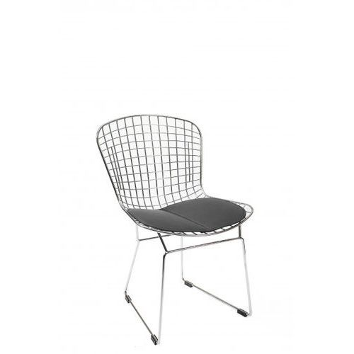 design krzesło atlas marki Signu