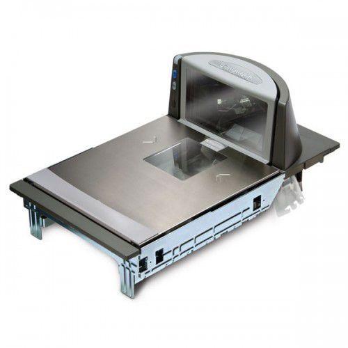 Datalogic Czytnik ladowy magellan 8300