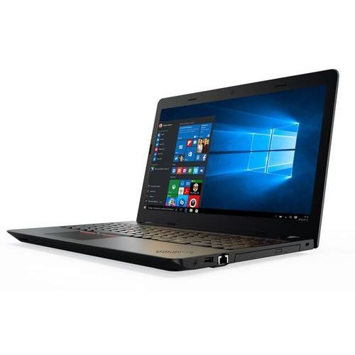 Lenovo ThinkPad  20H5006VPB