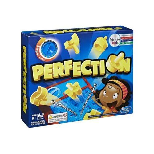 Gra Perfection (5010993349975)
