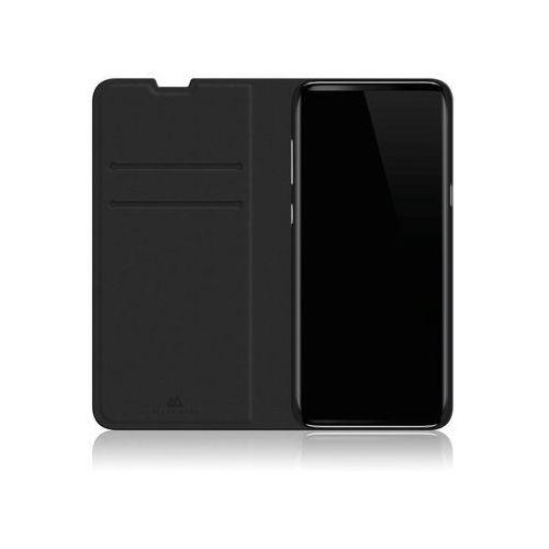 Etui BLACK ROCK The Standard do Samsung Galaxy S10e Czarny, 184746