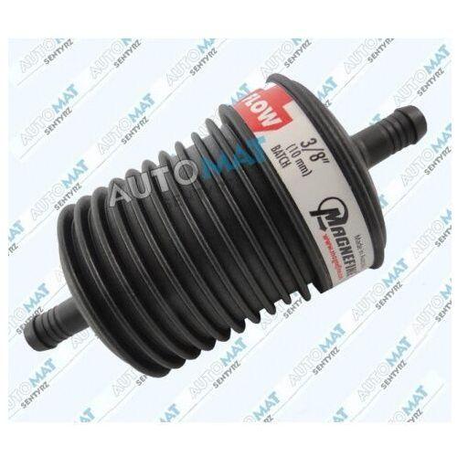 Filtr Magnetyczny Przepływowy 3/8 (10mm), 515554, allegro