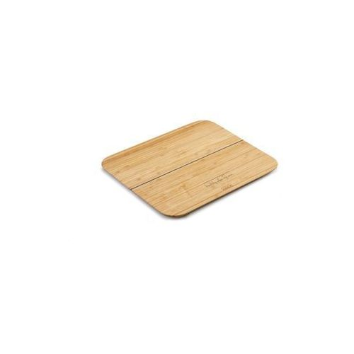 Deska składana bambusowa Anna Lewandowska (5902367611491)