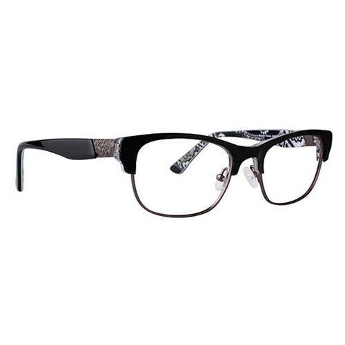 Okulary korekcyjne vb sandy mpy marki Vera bradley