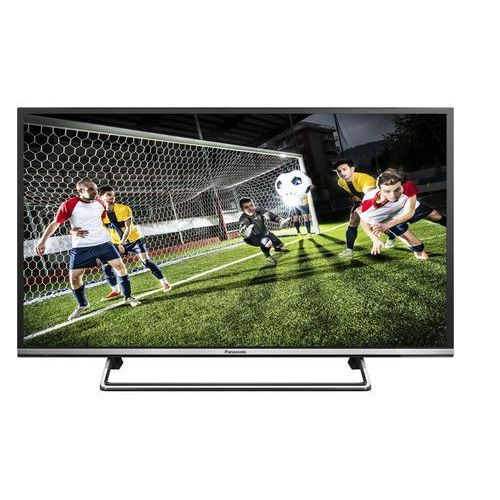 TV LED Panasonic TX-40DS500