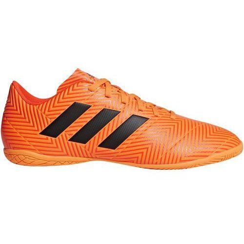 Buty adidas Nemeziz Tango 18.4 Indoor DA9620, w 3 rozmiarach