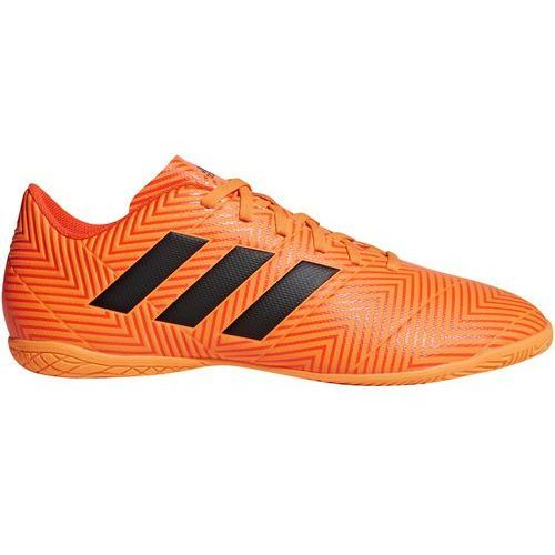Buty adidas Nemeziz Tango 18.4 Indoor DA9620, w 4 rozmiarach