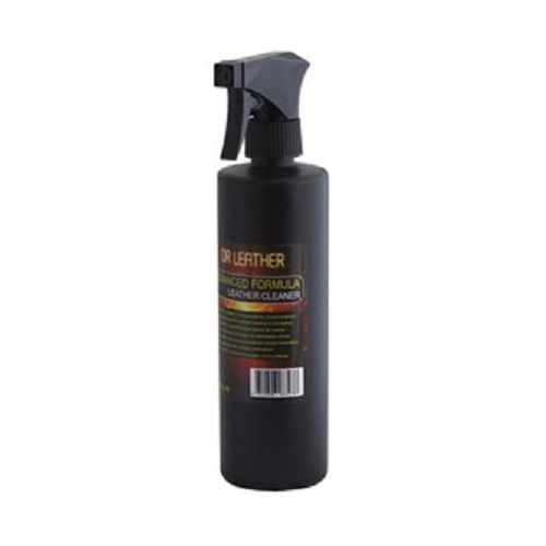 Dr Leather Advanced Leather Cleaner 500ml, 22-06-13