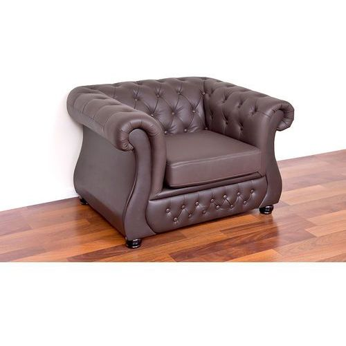 Fotel CHESTER LUX, 607-1 B
