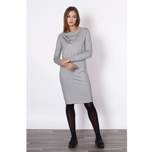 - Sukienka Elsen, Click Fashion