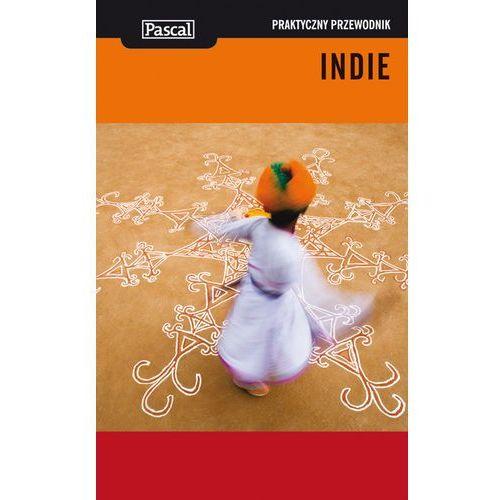 Indie praktyczny przewodnik, rok wydania (2011)