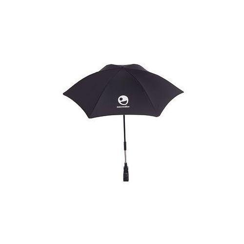 Parasolka uniwersalna do w�zka spacerowego Easywalker (czarna)