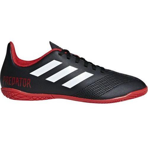 Buty adidas Predator Tango 18.4 Indoor DB2335