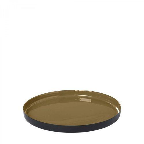 Taca Viso S Dull Gold, 63852