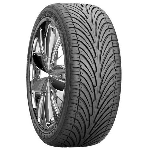 Roadstone N3000 275/35 R18 95 Y