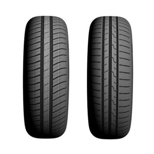Dunlop SP Sport StreetResponse 2 165/65 R14 79 T